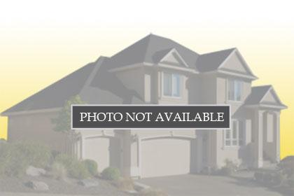 Street information unavailable, Chino Hills,  for sale, Pamela Andrejev, Realty World - Triangle Living